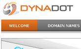 push-domain-tutorial
