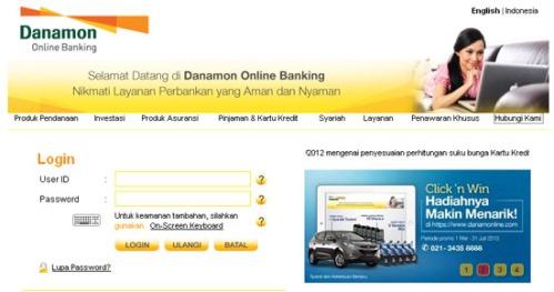 online banking geld sofort da