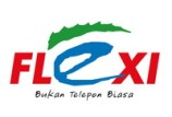 Internet Unlimited Dari Telkom Flexi