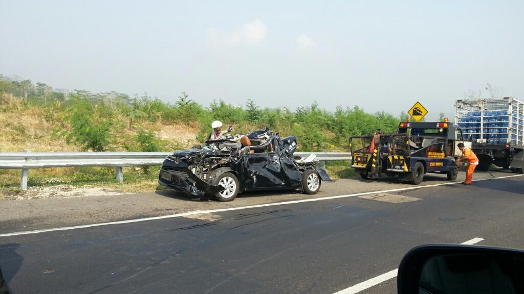 kecelakaan-cipularang-km-92