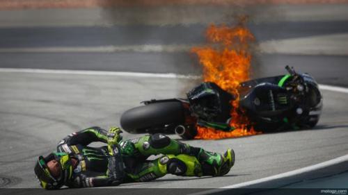 pol-espargaro-crash