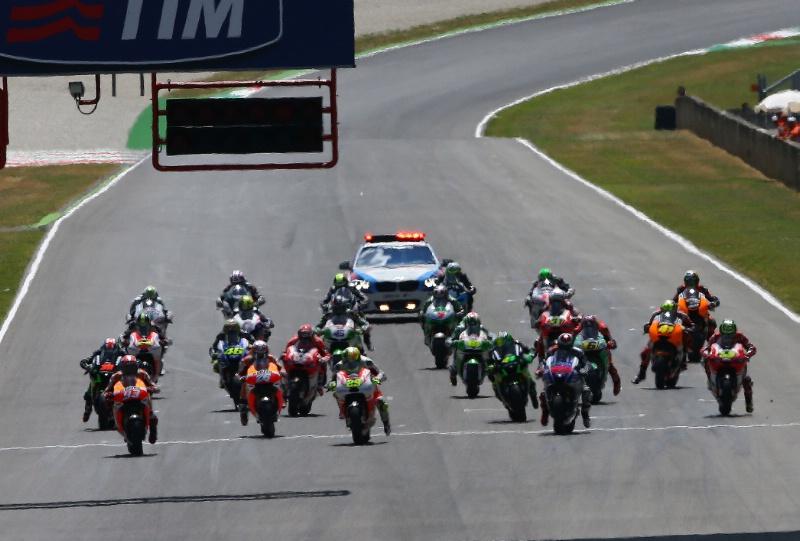 daftar-pembalap-motogp-2015