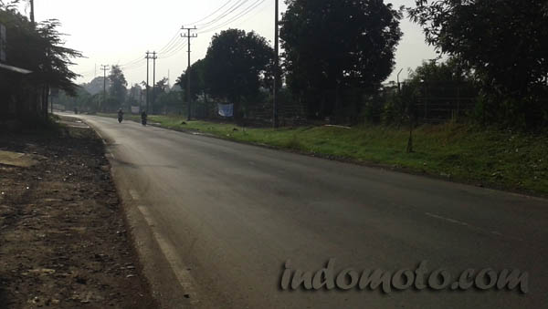 blog-otomotif-sepeda-motor