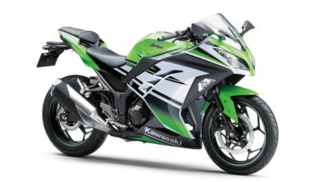 kawasaki-ninja-300-indonesia-n300
