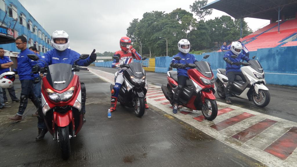 launching-yamaha-nmax-indonesia