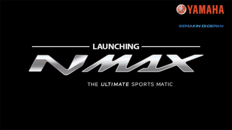 launching-yamaha-nmax
