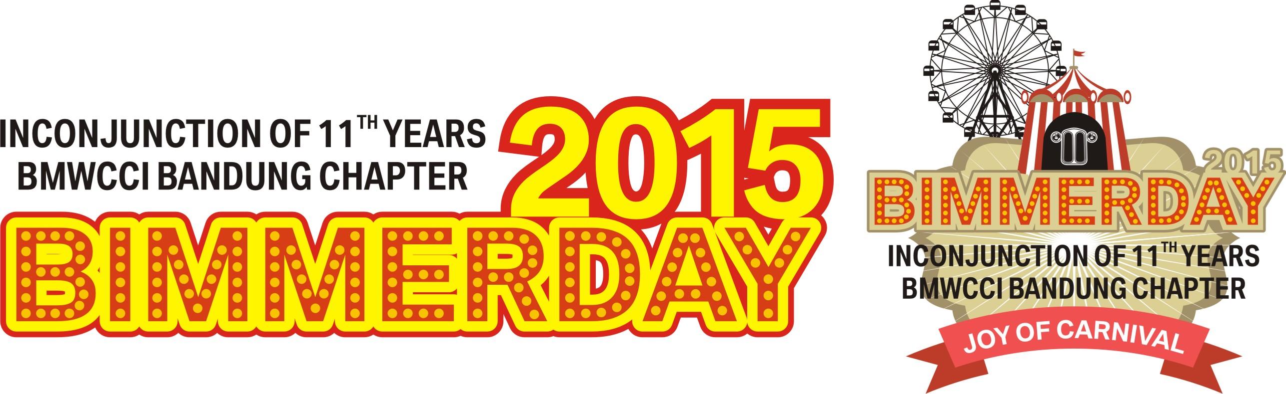 bimmerday-2015-bandung
