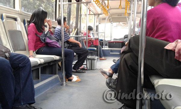 bus-aptb-10-cileungsi-blok-m