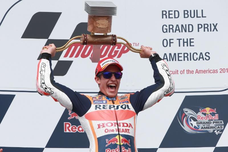 marquez-juara-motogp-austin-amerika