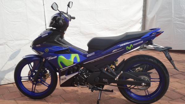yamaha-mx-king-versi-motogp-03
