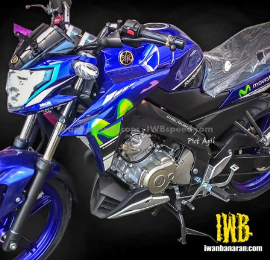 yamaha-new-vixion-2015-movistar-motogp