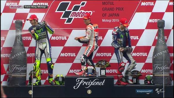podium-motogp-motegi-jepang