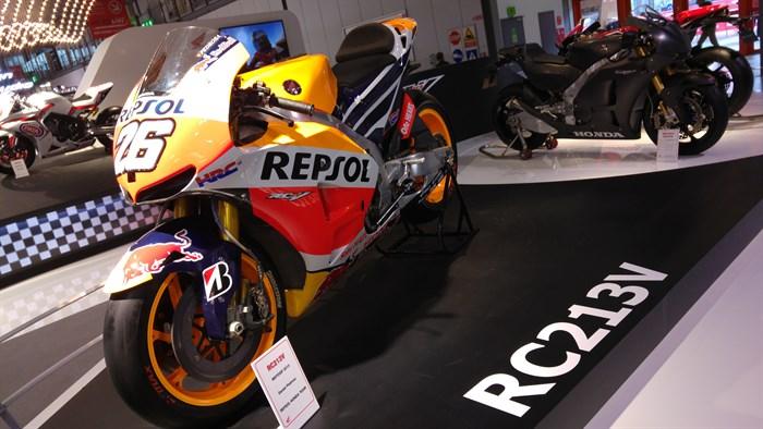 motor-rc213v-dani-pedrosa