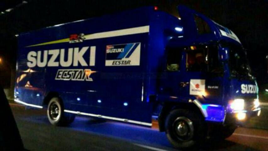 suzuki-ecstar-truck