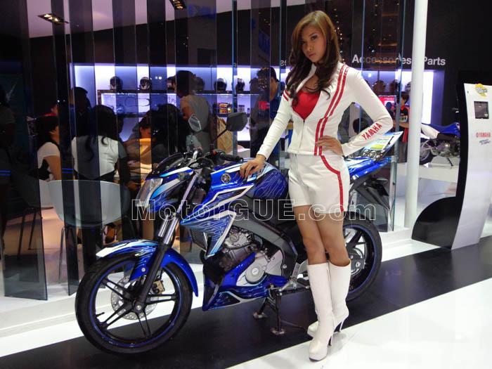 motor-sport-yamaha-vixion