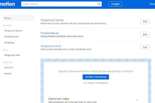 aktifkan-monetisasi-di-dailymotion