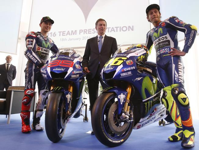 launching-movistar-yamaha-motogp-2016
