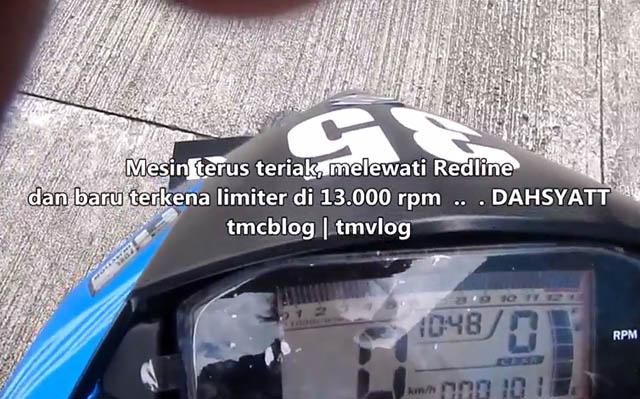 satria-f15-limiter-13-ribu-rpm