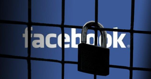 cara-mengatasi-akun-facebook-terkunci