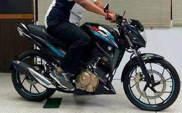 motor-sport-suzuki-terbaru