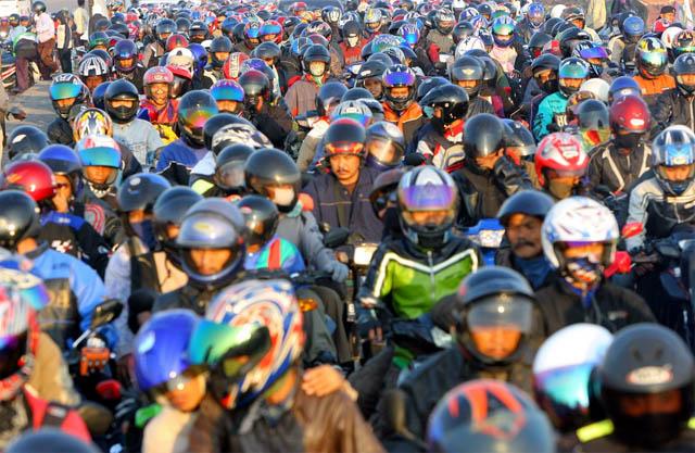 penjualan-sepeda-motor