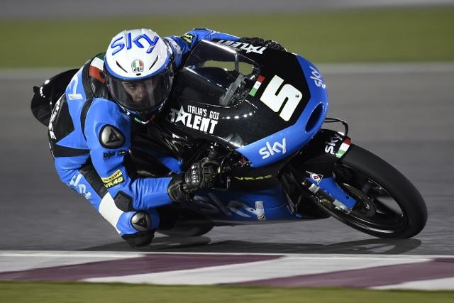 romano-fenati-sky-racing-team-vr46